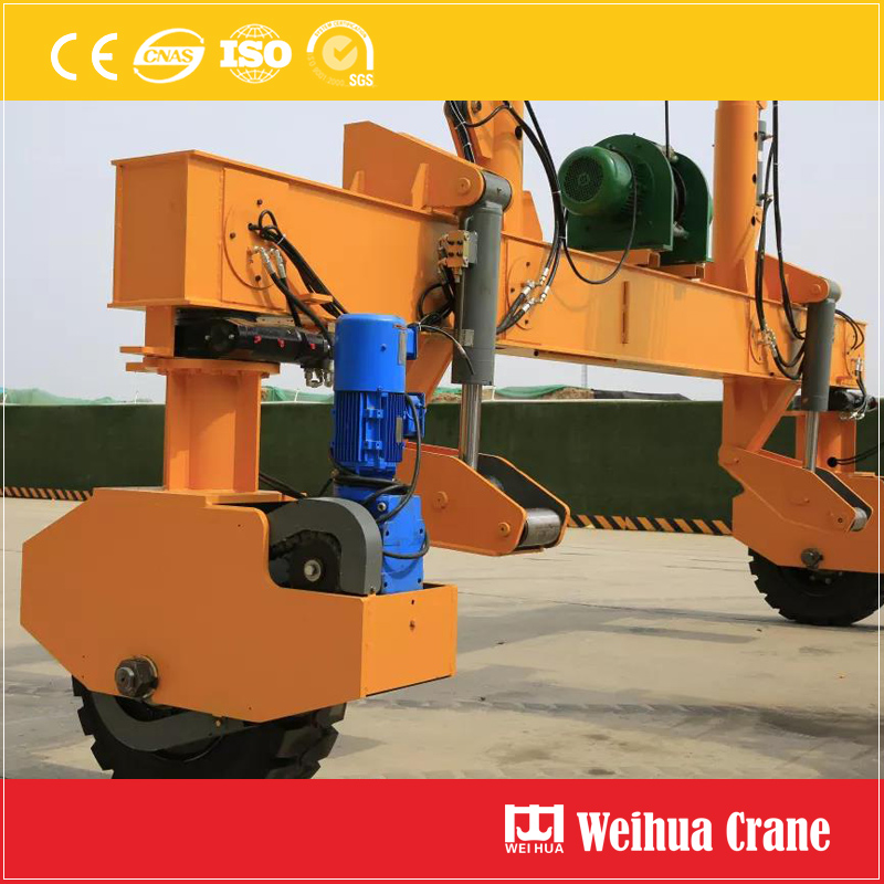 rubber-tyre-laying-crane