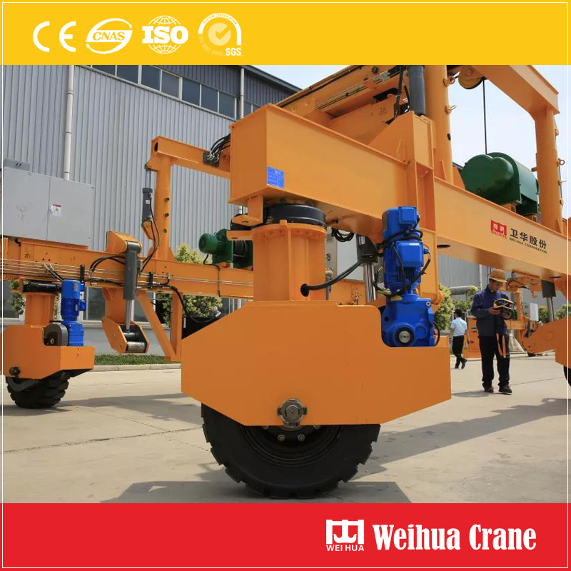 rubber-tyre-railway-construction-crane