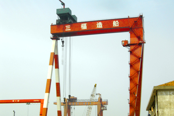 shipbuilding-gantry-crane