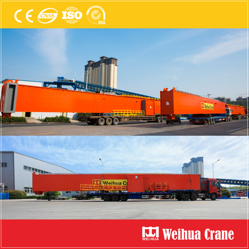 shipping-gantry-crane-girder