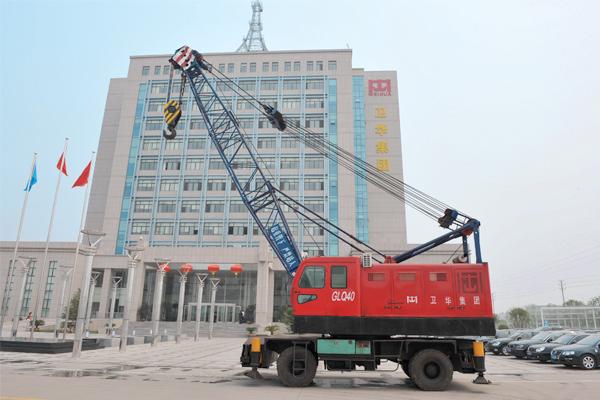 tire-mobile-crane