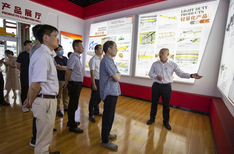weihua-Exhibition-Hall-introduction