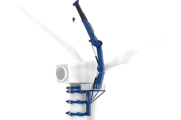 wind-turbine-climbing-crane