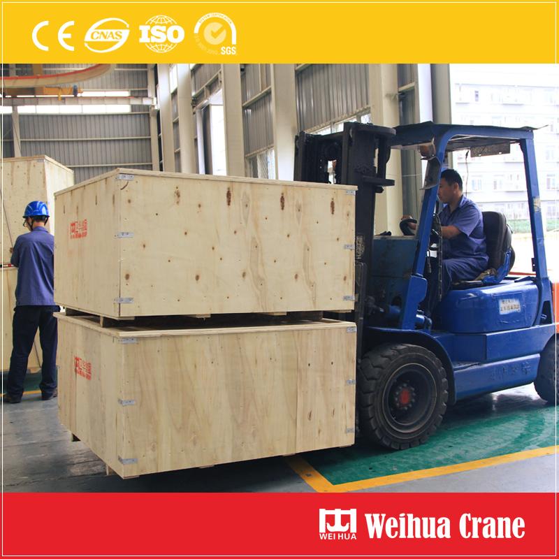 wooden-case-shift
