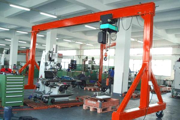 workshop-portable-crane